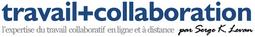 Icon_logotravail+collab